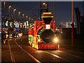 "SD3035 : ""Western Train"" at Blackpool by David Dixon"