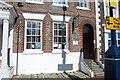 SZ6199 : High Street, Gosport (100) by Barry Shimmon