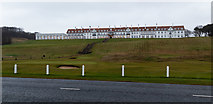NS2005 : Turnberry Hotel by Peter McDermott