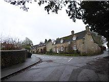 SP5611 : Cherwell  Churches Christmas chug through (27) by Basher Eyre