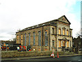SE2236 : Second conversion for a former church, Rodley Lane by Stephen Craven