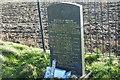 TL2563 : Lancaster JB477 crash site by Adrian S Pye