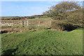 TV5299 : Cuckmere Haven railway bridge infrastructure by Andrew Diack