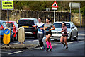 H4572 : CBS Annual Running Event, Omagh (5) by Kenneth  Allen
