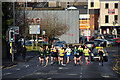 H4572 : CBS Annual Running Event, Omagh (11) by Kenneth  Allen