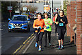 H4572 : CBS Annual Running Event, Omagh (13) by Kenneth  Allen