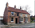 SE4843 : The Royal Oak, Tadcaster by JThomas