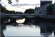 O1534 : O'Donovon Rossa Bridge by N Chadwick