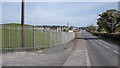 J5780 : The High Bangor Road, Donaghadee by Rossographer