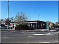 SE1835 : Eccleshill Co-Operative by Stephen Craven