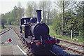 TQ7824 : 2678 at Bodiam by Stephen McKay