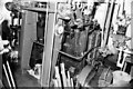 SJ7997 : Steam Tug Daniel Adamson, Manchester Dry Docks by Chris Allen