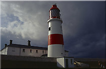 NZ4064 : Souter Lighthouse by Stephen McKay