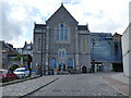 NJ9406 : Aberdeen maritime museum by Stephen Craven