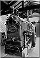 NY5130 : Penrith Steam Museum - Robey undertype engine by Chris Allen