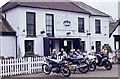 TQ1566 : Marney's Village Inn, Weston Green by Stephen McKay