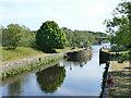 SE3521 : Broadreach Lock by Stephen Craven