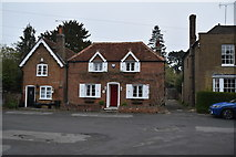 TQ0487 : Melgan Cottage by N Chadwick