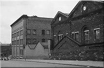 SJ3588 : Brunswick Goods Station, 1964 – 3 by Alan Murray-Rust