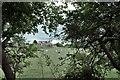 SO6906 : Poulton Court Farm by John Winder