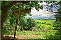 SK8837 : Gonerby Cross by Richard Bamford