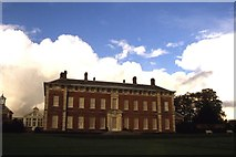 SE5158 : Beningbrough Hall (NT) by Colin Park