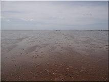 TF4647 : Activity on the horizon by Ian Paterson