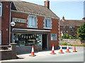ST3831 : Maisey's Bakery by Neil Owen