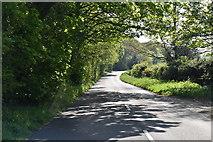 TQ5937 : Bayham Abbey Rd by N Chadwick