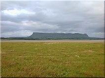 G6342 : Rosses Point Peninsula, County Sligo by Philip Cornwall