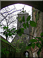R4354 : Dromore Castle, Limerick (3) by Garry Dickinson