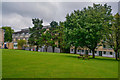 ST7764 : Bath : University of Bath by Lewis Clarke