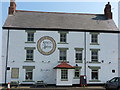 NZ3376 : Kings Arms Public House, Seaton Sluice by Geoff Holland