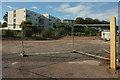 SX9062 : Site of Corbyn Head Hotel by Derek Harper