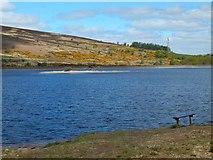 NS3778 : Carman Reservoir by Lairich Rig