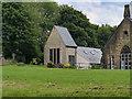 SD7914 : Rowlands Methodist Church, Summerseat by David Dixon