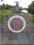 SK1814 : VJ Day at the National Memorial Arboretum (967) by Basher Eyre