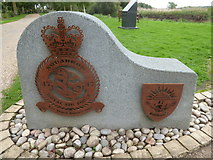 SK1814 : VJ Day at the National Memorial Arboretum (986) by Basher Eyre