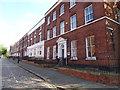 SO9198 : George Street Scene by Gordon Griffiths