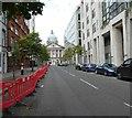 J3373 : Belfast City Hall by Gerald England