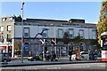 M3025 : Bank of Ireland, Eyre Square by N Chadwick