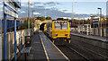 J3574 : Translink MPV, Belfast by Rossographer
