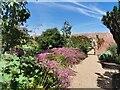 TG1939 : Walled Garden, Felbrigg Hall by PAUL FARMER