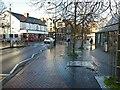 SK6241 : Victoria Street, Netherfield by Alan Murray-Rust