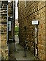 SE2037 : No Cycling? No kidding! by Stephen Craven