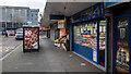 J3374 : Bridge Street, Belfast by Rossographer