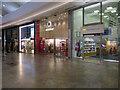 SU4111 : Westquay shopping mall, Southampton by Hugh Venables