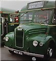 SU9949 : Guildford - Green London Transport Bus by Colin Smith