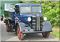 ST8577 : Castle Combe Steam Rally, Wiltshire 2018 by Ray Bird