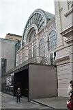 TQ3081 : Royal Opera House by N Chadwick